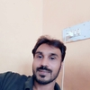 Mujeeb, 31, г.Бангалор