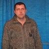 Евгений, 45, г.Ленинск-Кузнецкий