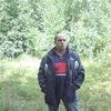 Анатолий, 50, г.Ковдор
