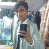 Kishan Randy, 47, г.Дели