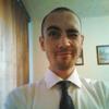 Игорь, 30, г.Калуга