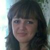Яна, 21, г.Кропивницкий (Кировоград)
