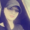 Виктория, 26, Кам'янське