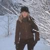 stilistka, 48, г.Юрмала