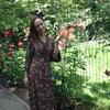 Анна, 35, г.Ростов-на-Дону