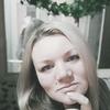 Mariya, 39, Kirovo-Chepetsk
