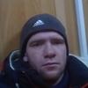 Михаил, 33, г.Большой Камень