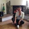 Алена, 38, г.Киев