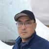 Ержан, 44, г.Алматы́