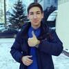 Макс Бреус, 18, г.Киев