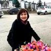 АННА, 49, г.Красногорск