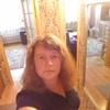 татьяна, 38, г.Таллин