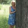 Антонина, 57, г.Новоуральск