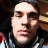 Лёва, 31, г.Иркутск