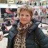 ТАТЬЯНА, 56, г.Иваново
