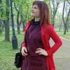 Tomochka, 20, г.Тирасполь