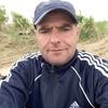 гардашов Джавид, 43, г.Кемерово