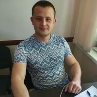 Сергей, 31 год, Лев, Оренбург