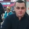 Ильдар, 38, г.Ульяновск