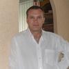 Геннадий, 50, г.Ковдор