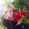 Людмила Пашек(Захарен, 49, г.Мозырь