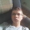Денис, 16, г.Пермь