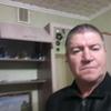 вася, 48, г.Нижнекамск