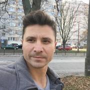 Руслан 35 Adamówek