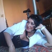 Ирина, 57 лет, Овен, Москва