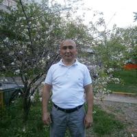 Женишбек, 48 лет, Весы, Москва