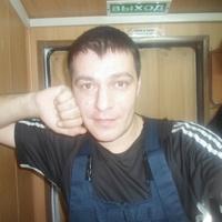 Petruxa, 42 года, Овен, Красноярск