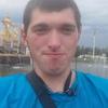 Konstantin, 31, Gagarin