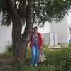 Татьяна, 61, г.Липецк