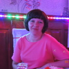 Ирина, 37, г.Мариинск