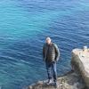 Александр, 43, г.Palma de Mallorca