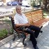alim.mustafayev, 58, г.Баку
