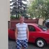 Евгений, 32, г.Варшава