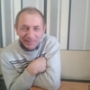 Andrey, 56, Monino