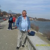 Istvan, 63, г.Budapest