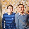 Адилет, 18, г.Алматы (Алма-Ата)
