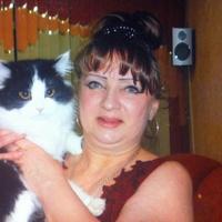 Алена, 60 лет, Водолей, Владимир