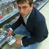 Игорь, 34, г.Жирновск