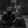 Tilek, 20, г.Москва