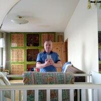 Валера, 57 лет, Овен, Санкт-Петербург