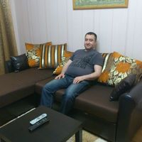 Рафаэль, 45 лет, Лев, Казань