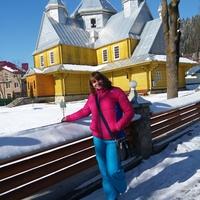 ИННА, 53 года, Весы, Москва