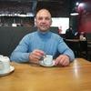 artem, 46, Lahoysk
