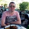 Артур, 28, г.Харьков