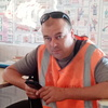 Игорь, 33, г.Верхний Баскунчак
