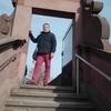 sagera, 52, Aschaffenburg
